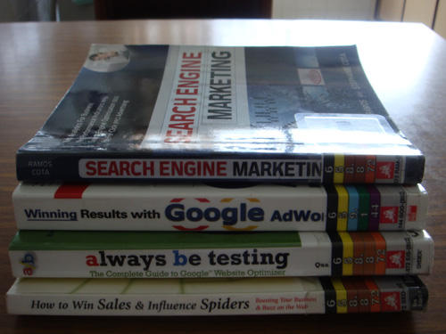 internet-marketing-books